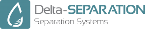 Delta-SEPARATION (Separation Systems)