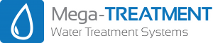 Mega-TREATMENT (Water Treatment Systems)