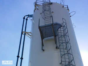 Typical Cost of Material Handling Systems: Dried Bio-Solids